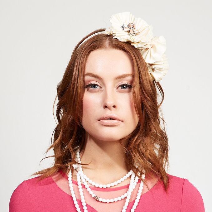 mimcospringracing2013accessoriescollection15.jpg