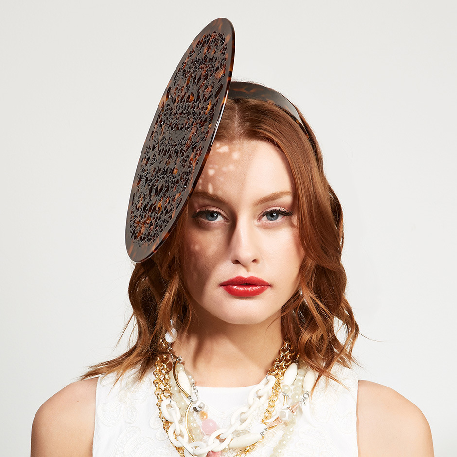 mimcospringracing2013accessoriescollection2.jpg