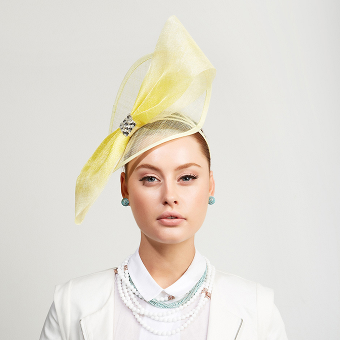 mimcospringracing2013accessoriescollection21.jpg