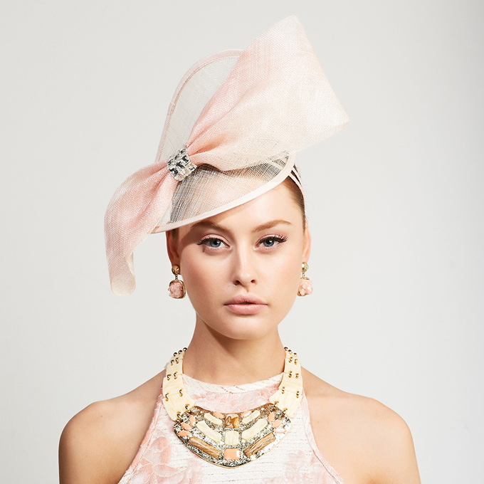 mimcospringracing2013accessoriescollection23.jpg
