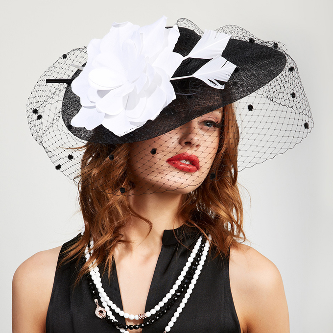 mimcospringracing2013accessoriescollection25.jpg