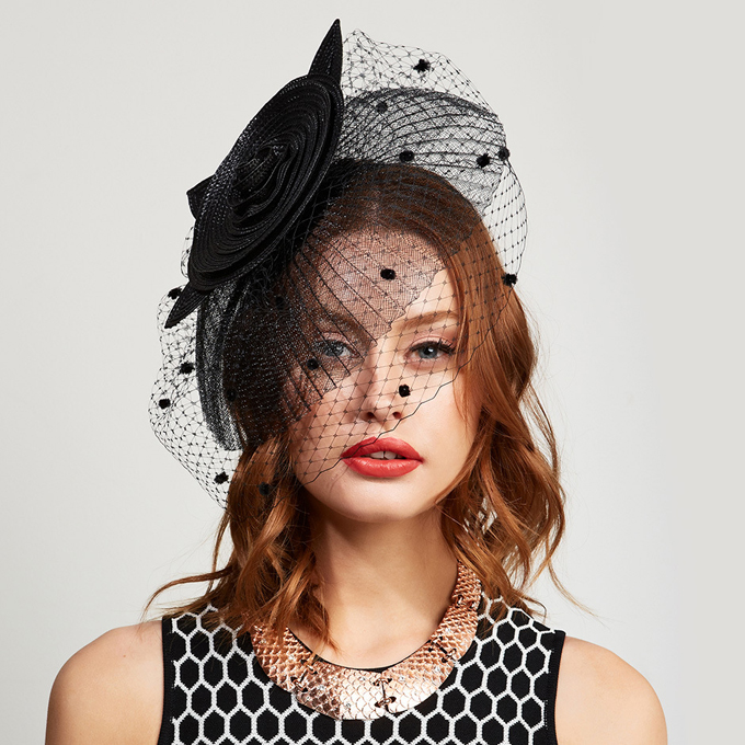 mimcospringracing2013accessoriescollection29.jpg