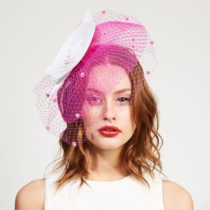 mimcospringracing2013accessoriescollection31.jpg