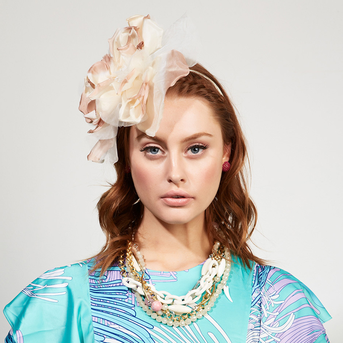 mimcospringracing2013accessoriescollection35.jpg