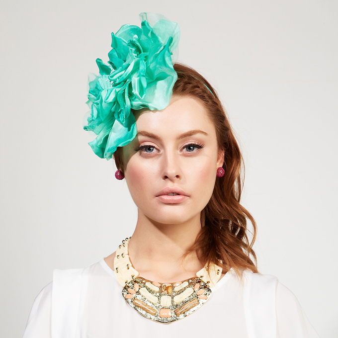 mimcospringracing2013accessoriescollection37.jpg