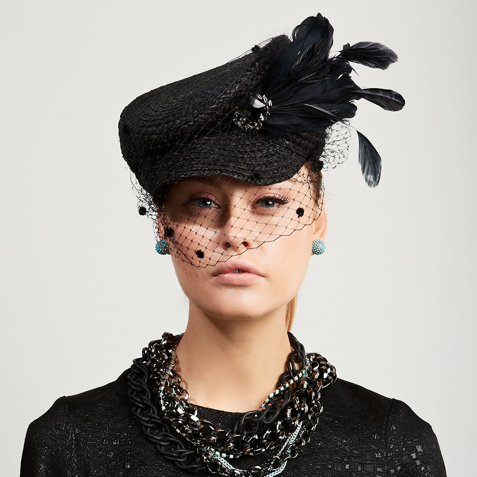 mimcospringracing2013accessoriescollection44.jpg