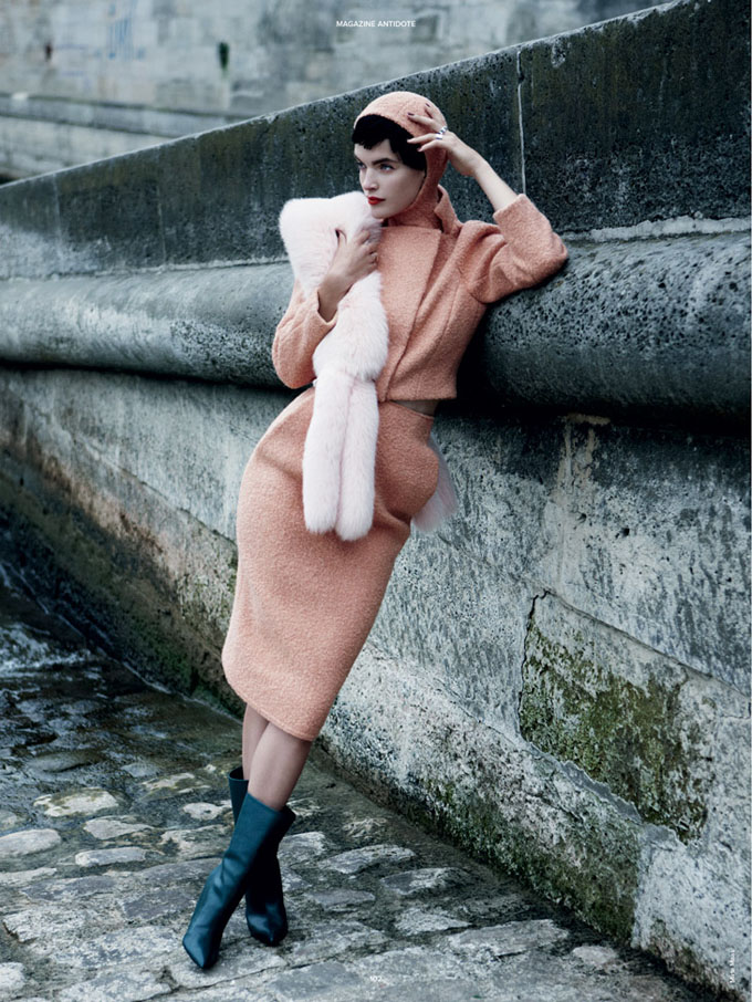 Antidote-Paris-Issue-Victor-Demarchelier-04.jpg