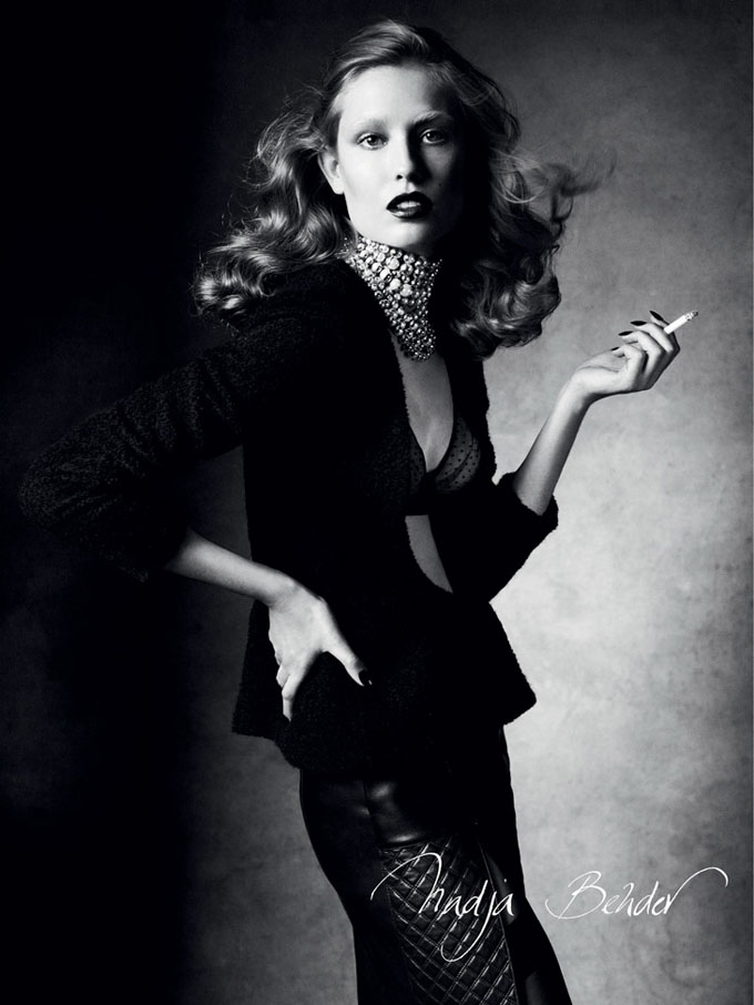 Antidote-Paris-Issue-Victor-Demarchelier-06.jpg