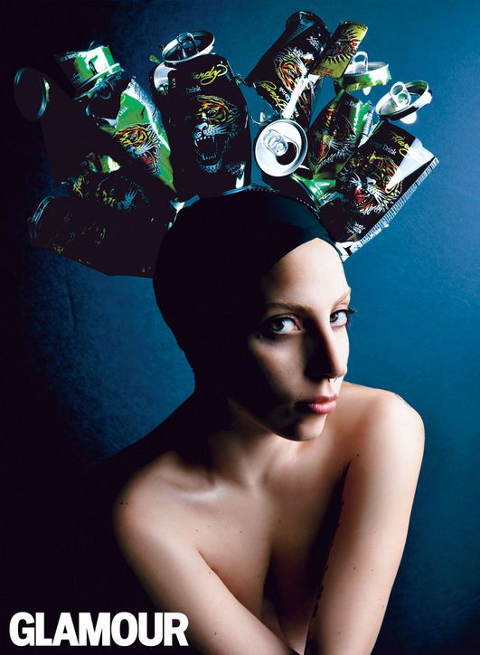 lady-gaga-pictures3_jpg_pagespeed_ce_ox-aqtVvSw.jpg