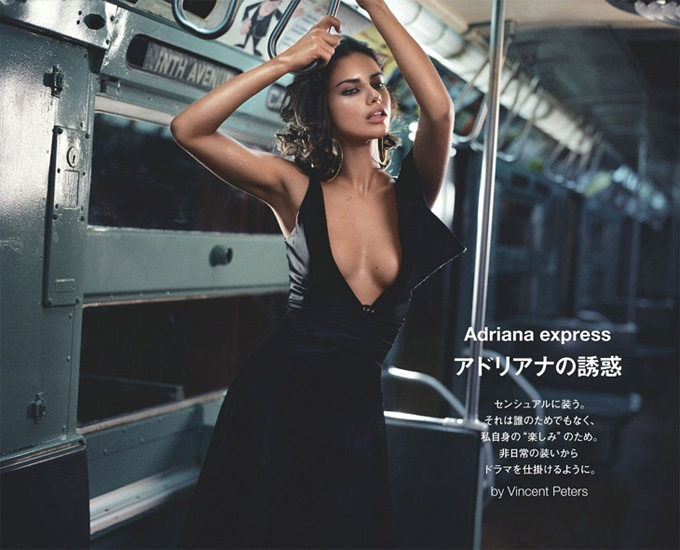 Adriana-Lima-Numero-Tokyo-Vincent-Peters-02.jpg