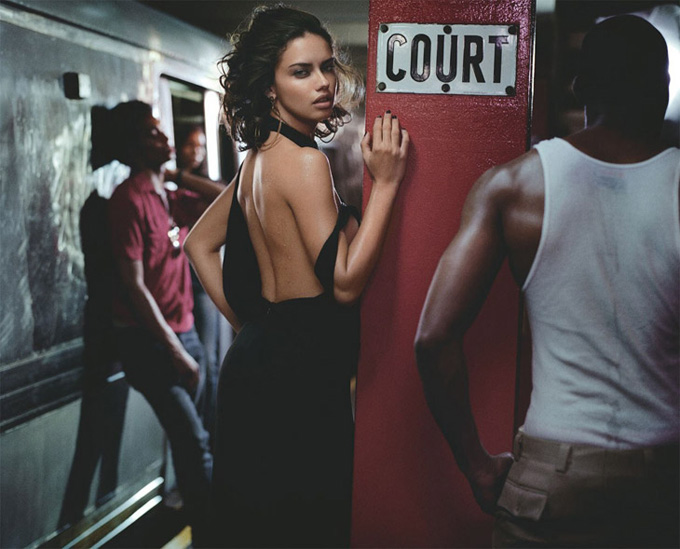 Adriana-Lima-Numero-Tokyo-Vincent-Peters-10.jpg