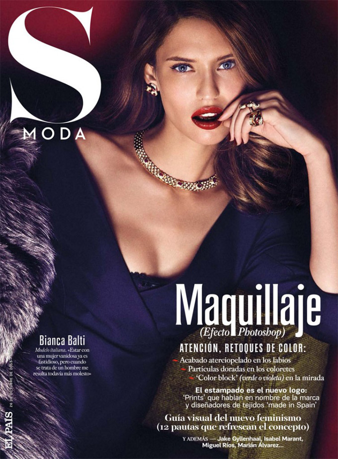 Bianca-Balti-by-Alvaro-Beamud-Cortes-for-S-Moda-October-2013-755x1024.jpg
