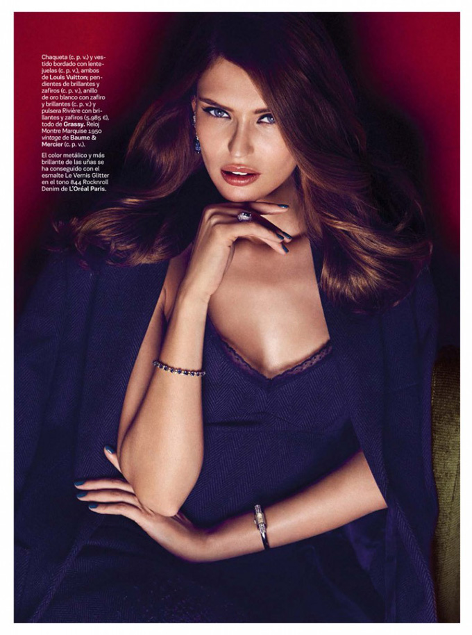 Bianca-Balti-by-Alvaro-Beamud-for-S-Moda-October-2013-3-762x1024.jpg