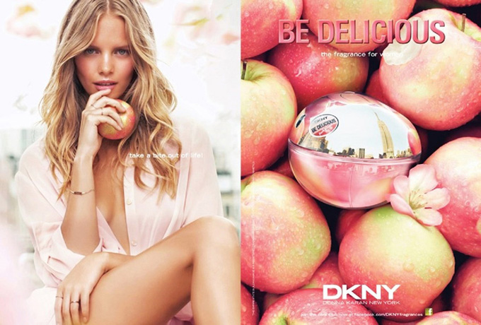 dkny-delicious-marloes1.jpg