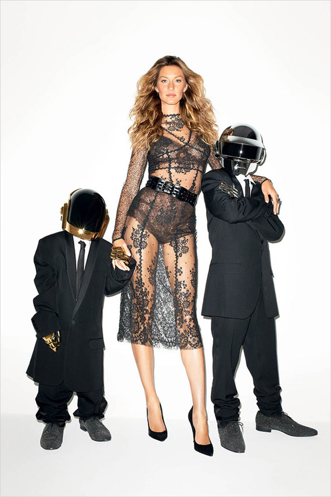 Gisele-Bundchen-WSJ-Terry-Richardson-02.jpg