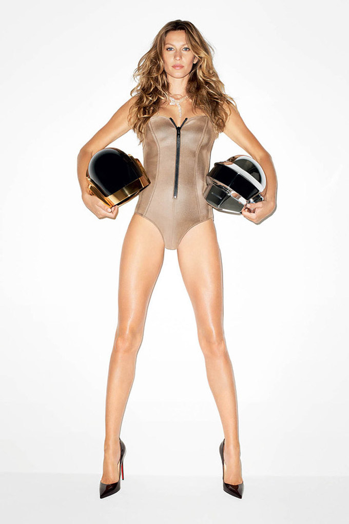 Gisele-Bundchen-WSJ-Terry-Richardson-03.jpg