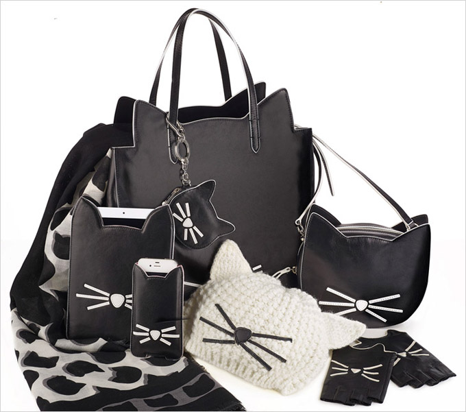 Karl-Lagerfeld-Choupette-Capsule-Collection-01.jpg