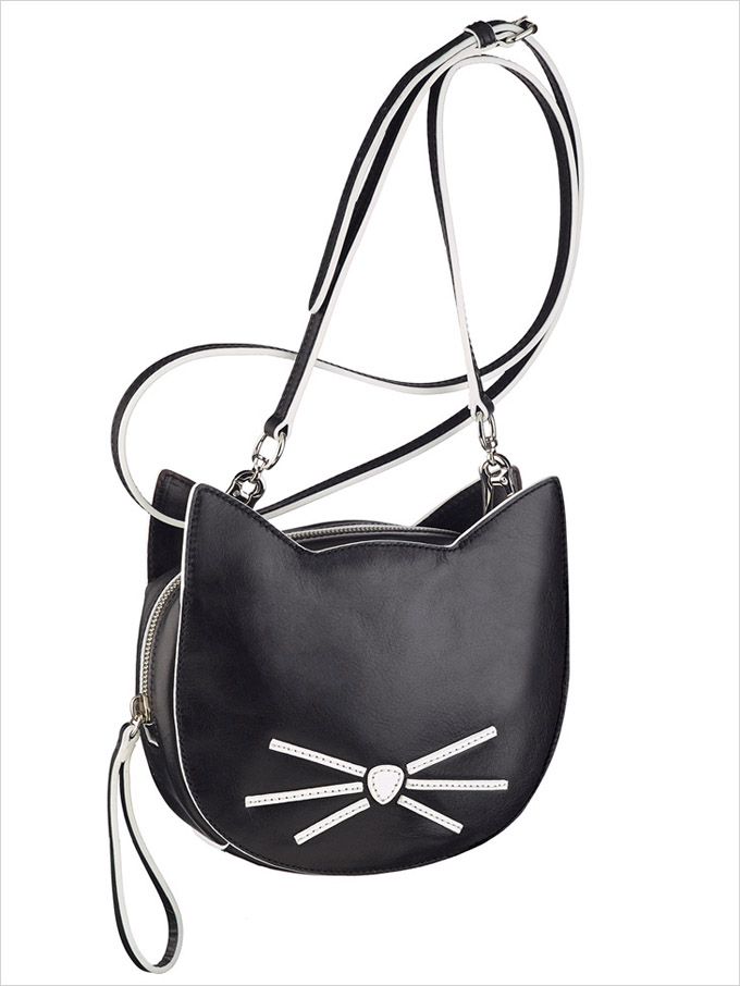 Karl-Lagerfeld-Choupette-Capsule-Collection-03.jpg