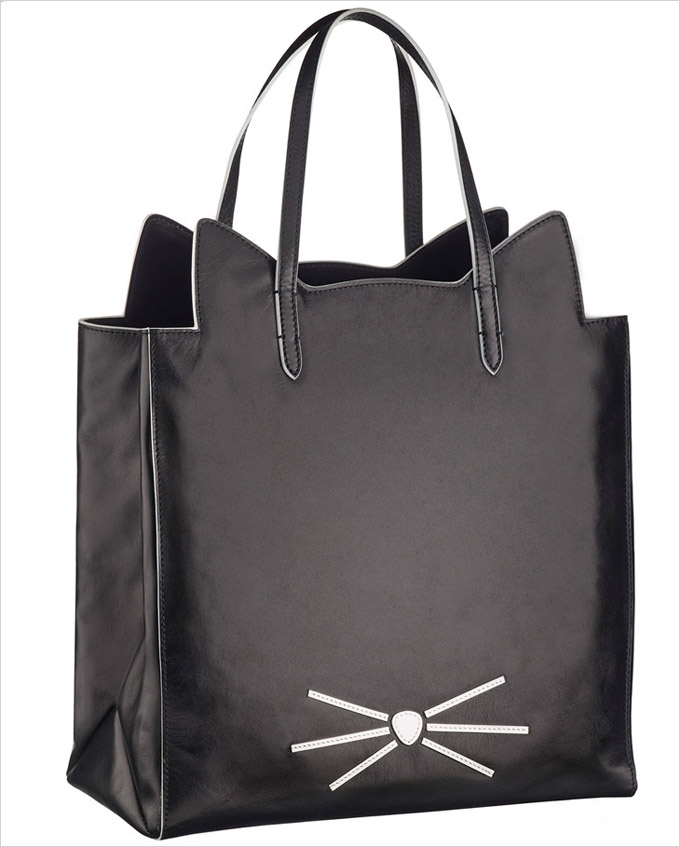 Karl-Lagerfeld-Choupette-Capsule-Collection-06.jpg