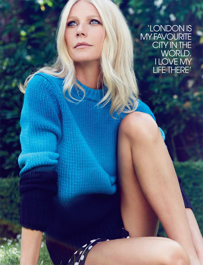 785x1024xgwyneth-paltrow-pictures2_jpg_pagespeed_ic_sI0Sv4seFt.jpg