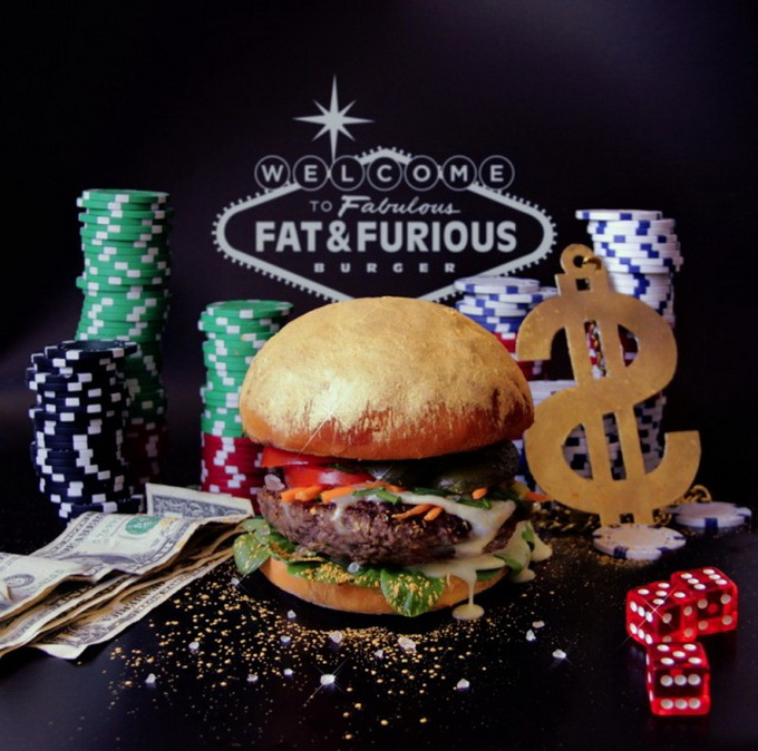 Fat-Furious-Burger-1-640x658.jpg
