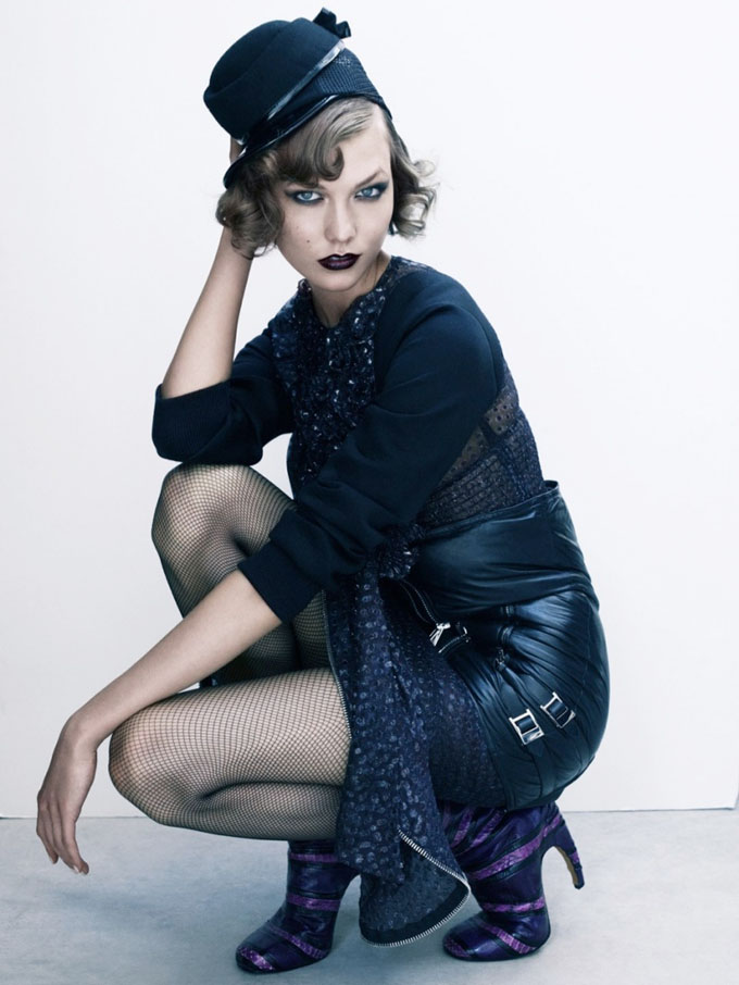 800x1066xkarlie-kloss-victor-demarchelier1_jpg_pagespeed_ic_PuNorlXMgV.jpg