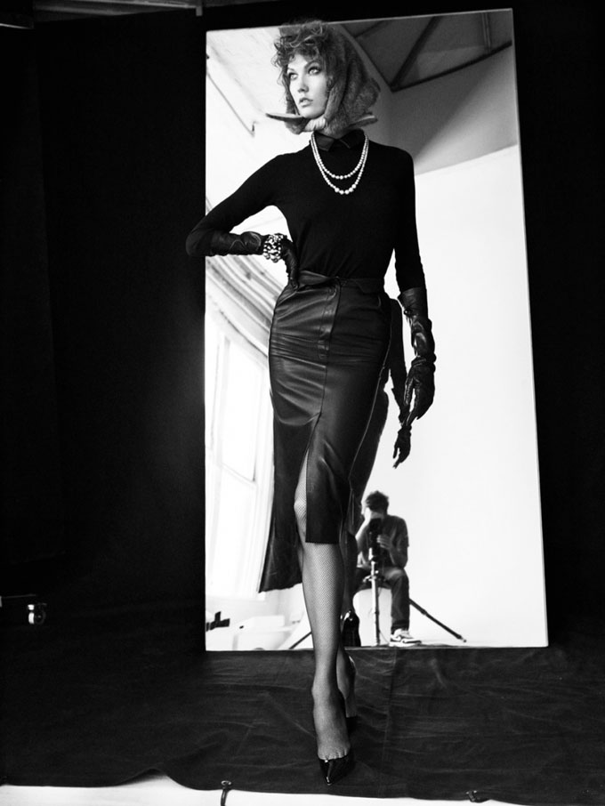 800x1066xkarlie-kloss-victor-demarchelier2_jpg_pagespeed_ic_sjQyBMDZWp.jpg