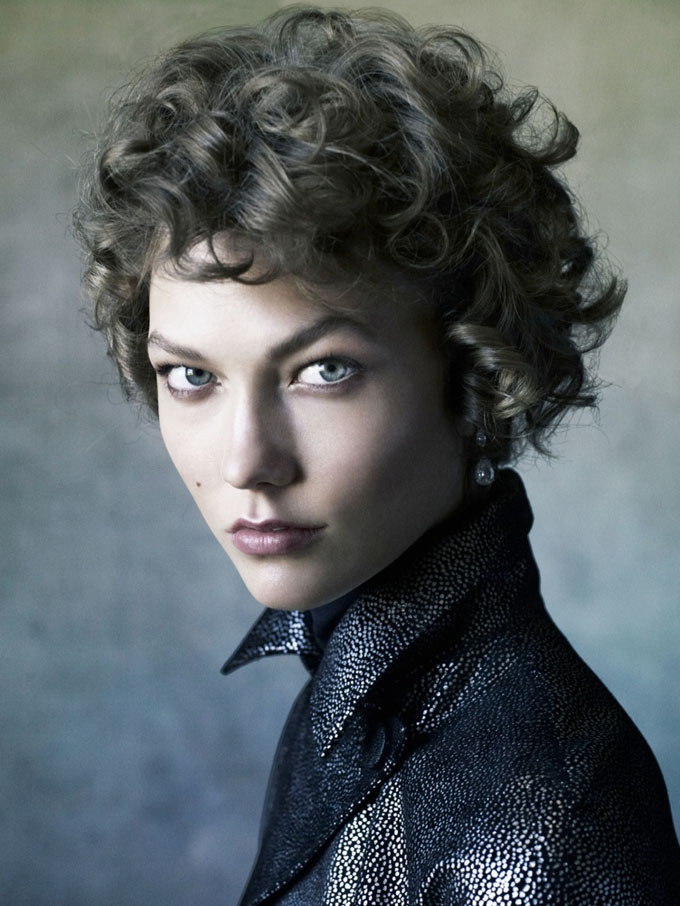 800x1066xkarlie-kloss-victor-demarchelier7_jpg_pagespeed_ic_FgTx5RE09i.jpg