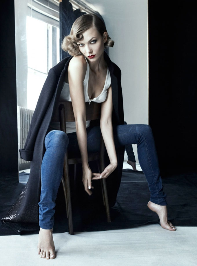 800x1079xkarlie-kloss-victor-demarchelier9_jpg_pagespeed_ic_LwryUvCyAg.jpg