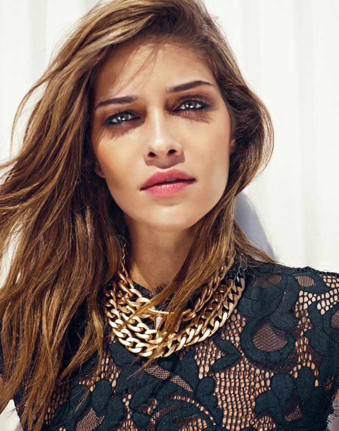 800x1017xana-beatriz-barros-pictures6_jpg_pagespeed_ic_V-i0zBBf1c.jpg