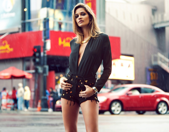 800x628xana-beatriz-barros-pictures12_jpg_pagespeed_ic_sjT-5S4y0A.jpg