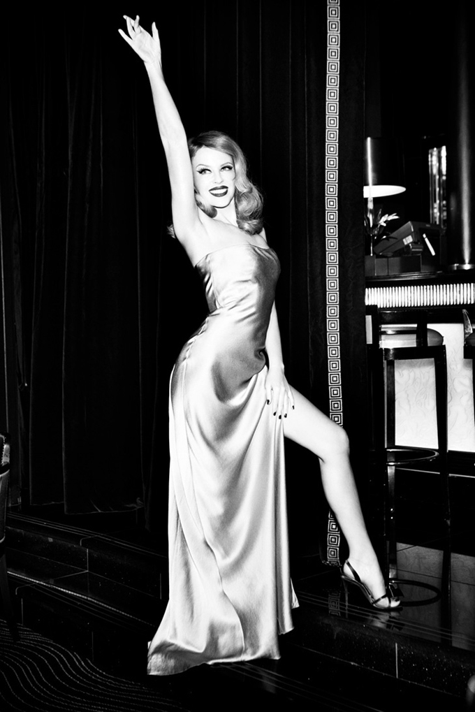 Kylie-Minogue-Ellen-Von-Unwerth-GQ-Germany-01.jpg