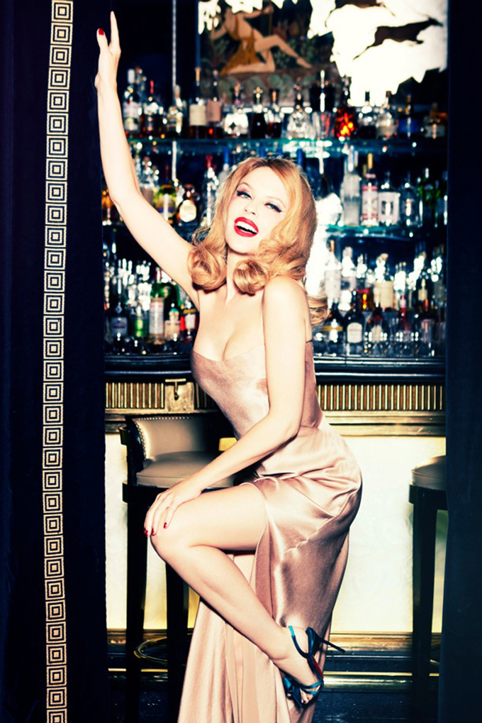 Kylie-Minogue-Ellen-Von-Unwerth-GQ-Germany-02.jpg