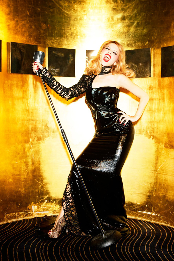 Kylie-Minogue-Ellen-Von-Unwerth-GQ-Germany-05.jpg