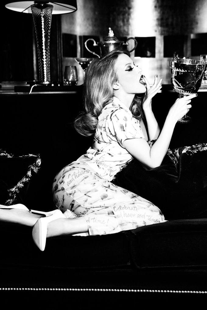 Kylie-Minogue-Ellen-Von-Unwerth-GQ-Germany-07.jpg