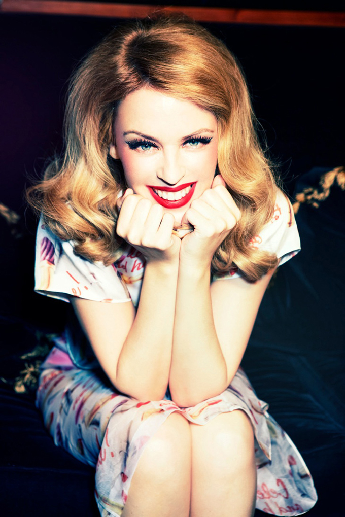 Kylie-Minogue-Ellen-Von-Unwerth-GQ-Germany-08.jpg