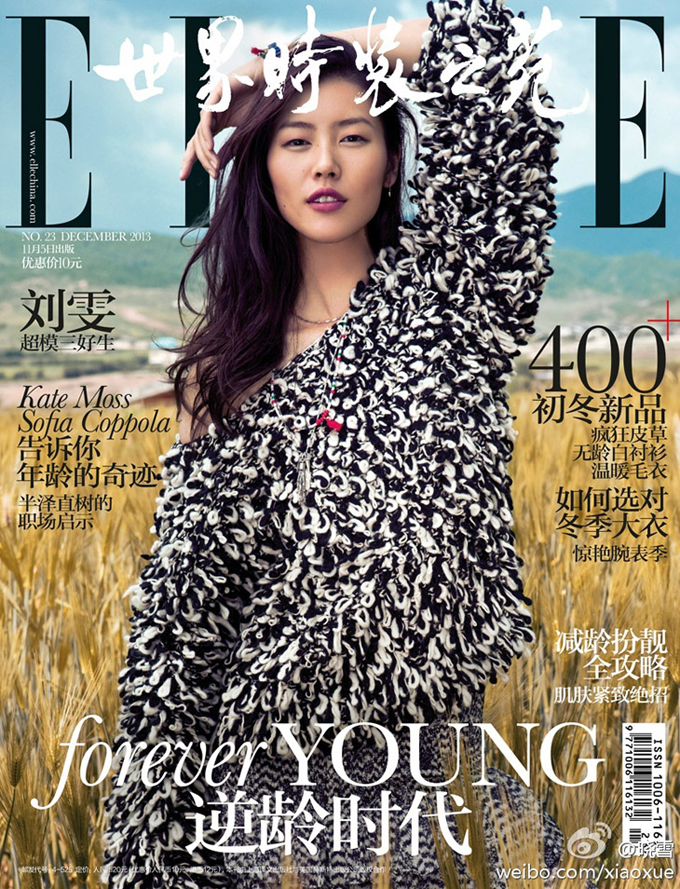 Liu-Wen-Elle-China-01.jpg