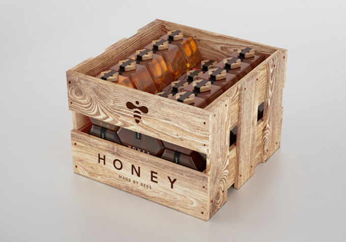 Honey-Packaging-Concep_1.jpg