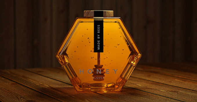 Honey-Packaging-Concep_3.jpg