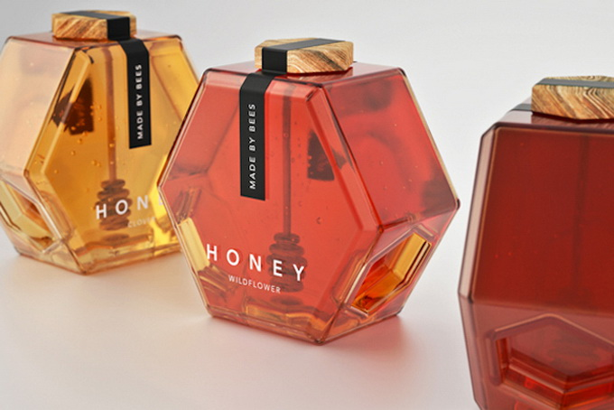 Honey-Packaging-Concep_7.jpg