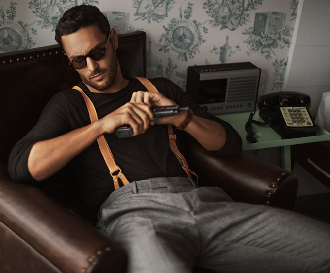 Noah-Mills-LOfficiel-Hommes-China-03.jpg