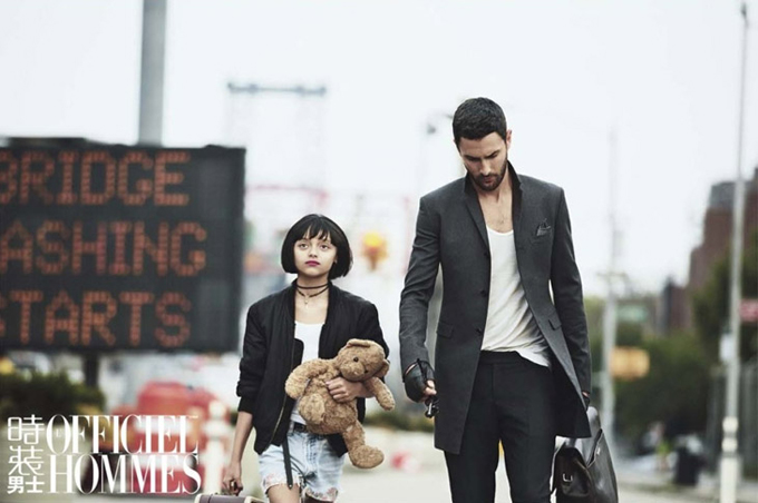 Noah-Mills-LOfficiel-Hommes-China-07.jpg