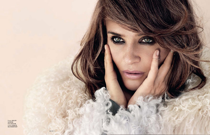 800x514xhelena-christensen-pictures7_jpg_pagespeed_ic_a0hJWERuhD.jpg