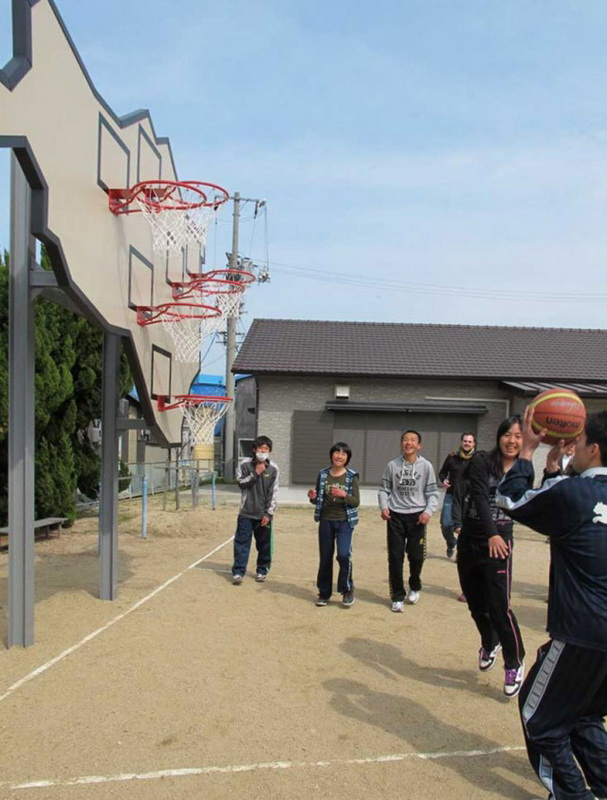 Multi-Basket-Playground-1-640x844.jpg