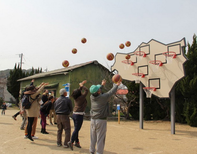 Multi-Basket-Playground-1-640x845.jpg