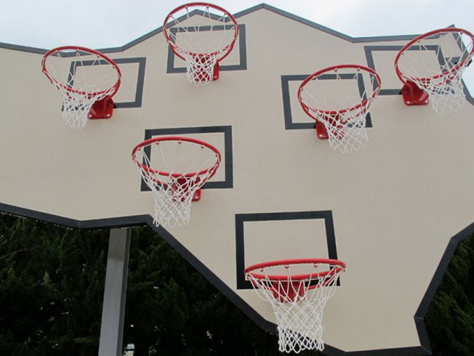 Multi-Basket-Playground-1-640x846.jpg