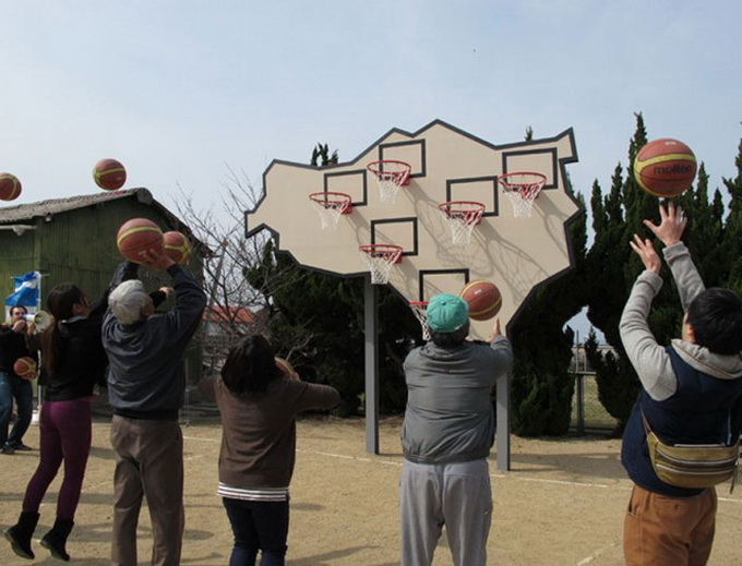 Multi-Basket-Playground-1-640x847.jpg