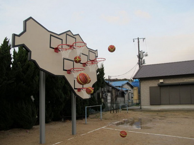 Multi-Basket-Playground-1-640x848.jpg