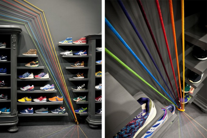 Run-Colors-Sneaker-Store-1-640x426.jpg