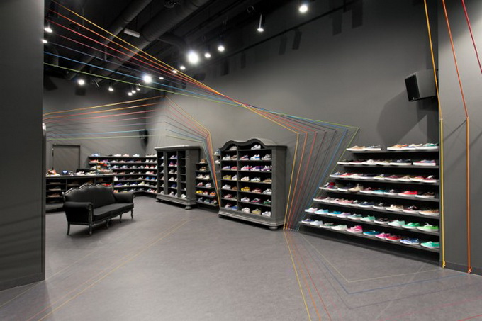Run-Colors-Sneaker-Store-1-640x427.jpg